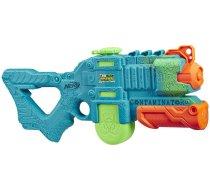 Hasbro Nerf Super Soaker Zombie Strike Revenge Contaminator