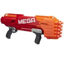 Hasbro Nerf N-Strike Mega TwinShock