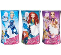 Hasbro Disney Princess Magical Story Skirt Assortment