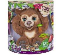 Hasbro FurReal Friends Curious Bear Cubby