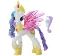 Hasbro My Little Pony The Movie Glitter & Glow Princess Celestia