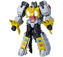 Hasbro Transformers Cyberverse Ultra Grimlock