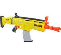 Hasbro Nerf Fornite AR-L Elite Dart Blaster