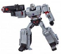 Hasbro Transformers Cyberverse Ultra Megatron