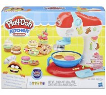 Hasbro Play-Doh Kitchen Creations Spinning Treats Mixer