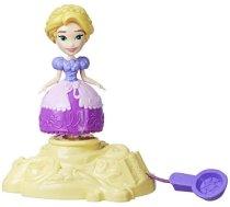 Hasbro Disney Princess Magical Movers Rapunzel