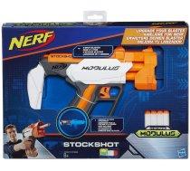 Hasbro Nerf Modulus StockShot