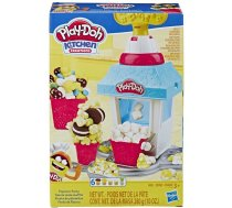 Hasbro Habro PayDoh Kitchen Creations Popcorn Party