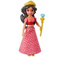 Hasbro Disney Elena Of Avalor Elena Doll