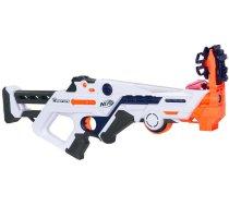 Hasbro Nerf Laser Ops DeltaBurst