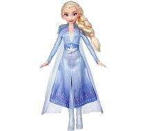 Hasbro Disney Frozen 2 Fashion Doll Elsa