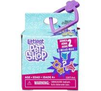 Hasbro Littlest Pet Shop Blind Box Pets