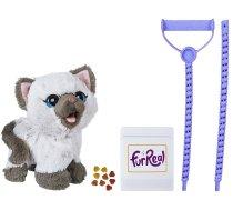 Hasbro FurReal Kami My Poopin Kitty