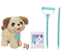 Hasbro FurReal Pax My Poopin Pup