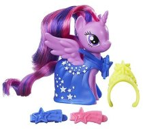 Hasbro My Little Pony Runway Fashions Twilight Sparkle