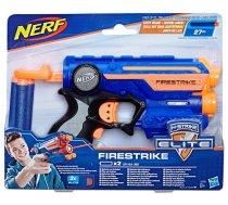 Hasbro Nerf N-Strike Elite Firestrike Blaster