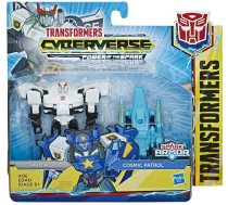 Hasbro Transformers Toys Cyberverse Action Figure Assorted