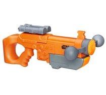 Hasbro Nerf Super Soaker Star Wars VII Chewbacca Bowcast