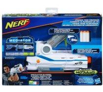 Hasbro Nerf Modulus Mediator Stock