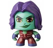 Hasbro Avengers Marvel Mighty Muggs Gamora