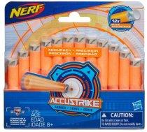 Hasbro Nerf N-Strike Elite AccuStrike Darts