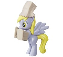 Hasbro My Little Pony Friendship Is Magic Muffin