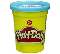 Hasbro Play-Doh Single