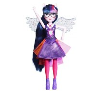 Hasbro My Little Pony Equestria Girls Twilight Sparkle