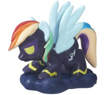 Hasbro My Little Pony Friendship Is Magic Rainbow Dash