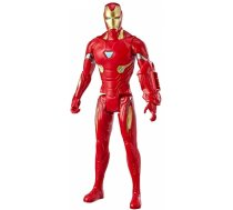 Hasbro Marvel Avengers Endgame Titan Hero Series Iron Man