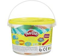 Hasbro PlayDoh Bucket Assortment