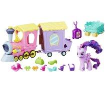 Hasbro My Little Pony Friendship Express Train
