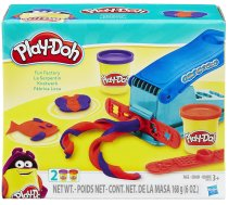 Hasbro PlayDoh Fun Factory Set