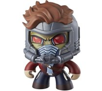 Hasbro Avengers Marvel Mighty Muggs Star-Lord