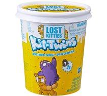 Hasbro Lost Kitties Kit-Twins