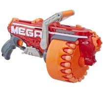 Hasbro Habro Nerf N-Strike Mega Megalodon