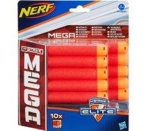 Hasbro N-Strike Elite Mega Dart Refill Pack