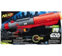 Hasbro Star Wars Nerf Imperial Death Trooper
