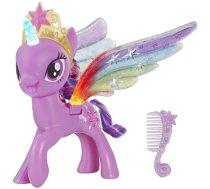 Hasbro My Little Ponny Twilight Sparkle