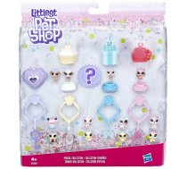 Hasbro Littlest Pet Shop Special Collection