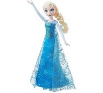 Hasbro Frozen Musical Lights Elsa