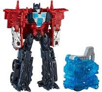 Hasbro Energon Igniters Transformers BumbleBee Or Optimus Prime