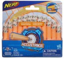 Hasbro Nerf N-Strike Elite AccuStrike Series 24-Pack Refill