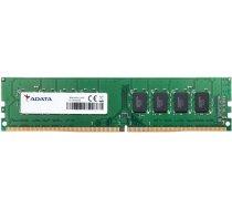 ADATA Premier 16GB 2666Mhz CL19 DDR4