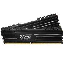 ADATA XPG Gammix D10 16GB 2666MHz CL16 DDR4