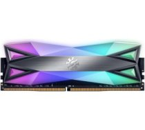 ADATA XPG SPECTRIX 16GB 3200MHz CL16 DDR4
