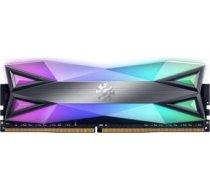 ADATA XPG SPECTRIX D60G 8GB 3200Mhz CL14 DDR4