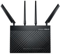 ASUS 4G-AC68U AC1900 LTE
