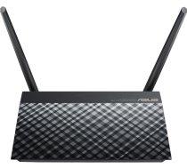 ASUS RT-AC51U Dual-band Wireless AC750