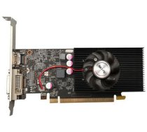 Afox GeForce GT1030